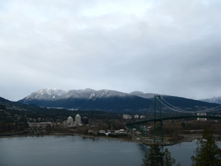 Vancouver3