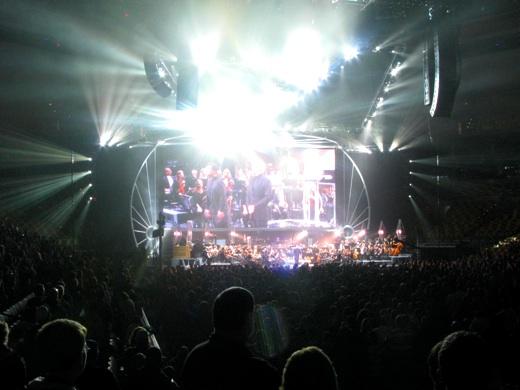 Star_wars_concert1