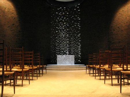 MIT_chapel