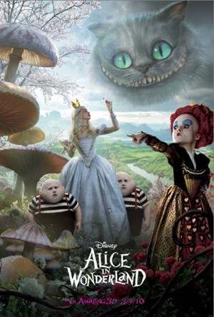 Alice_in_wonderland_cat_poster