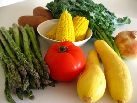 Summer_vegetables