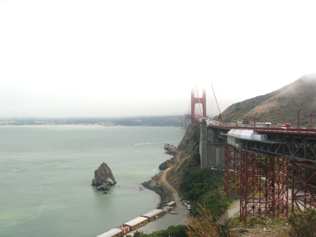 SF_bridge