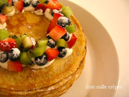 Mille_crepes