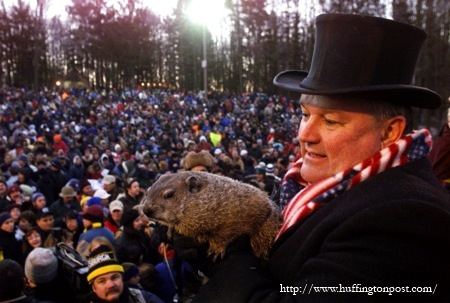 Groundhog-day-2012