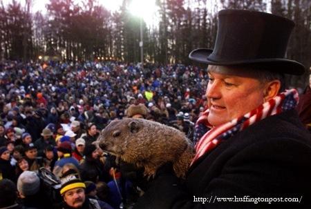 Groundhog-day-2012