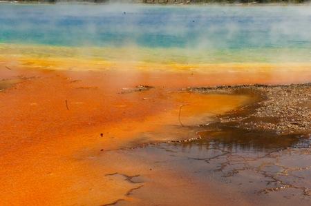 Yellowstone03