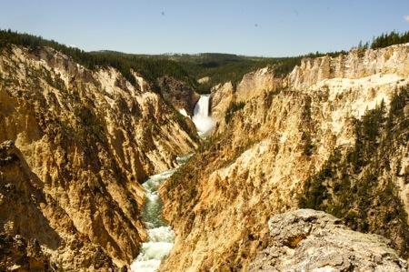Yellowstone05