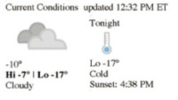 Weather01