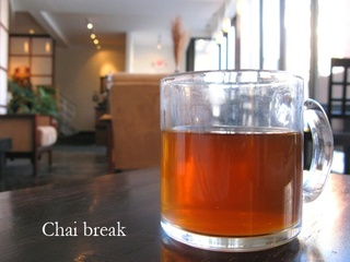 Chai_break01