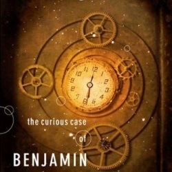 Benjamin_button_book