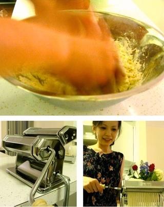 Pasta_machine01