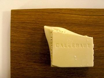 Callebaut1