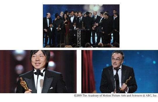 Academy_award