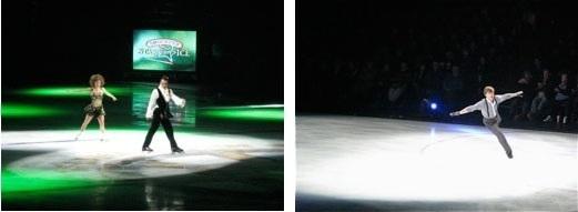 Skate05