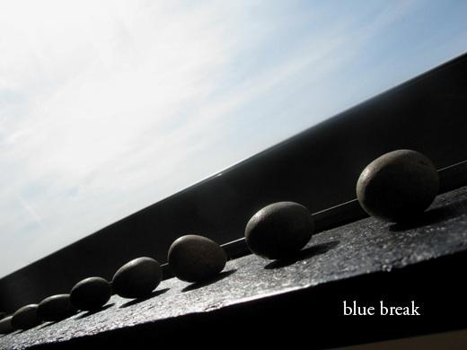 Blue_break