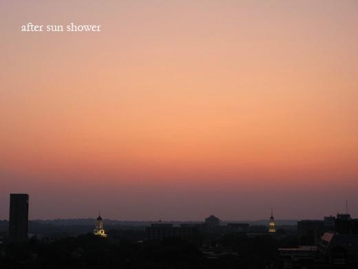 Summer_dusk_2
