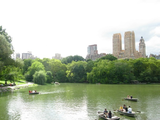 Central_park1