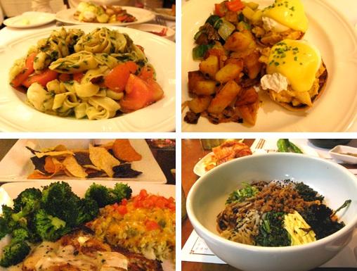 Ny_foods